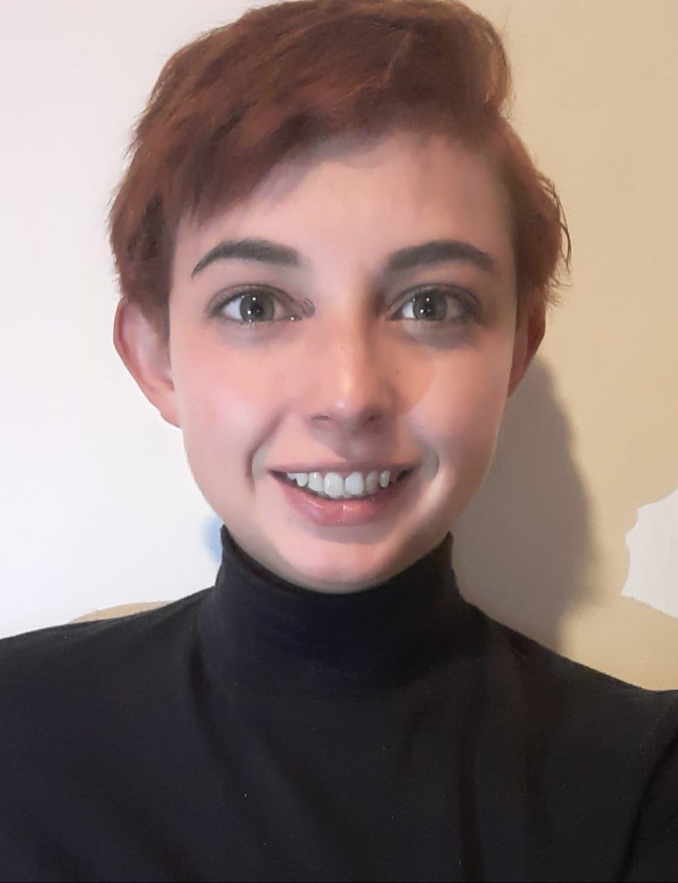 Avatar creador Kateryn Yurany Duarte Saenz