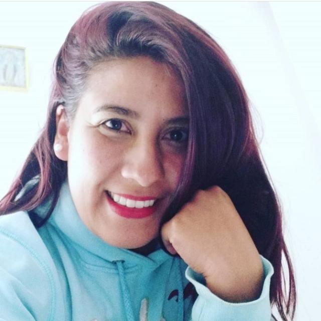 Avatar creador Yaneth Cristina Rodriguez Cortes