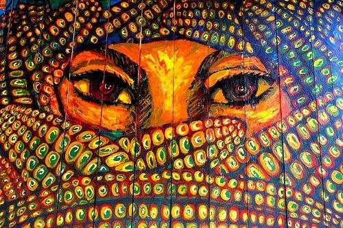 Avatar creador Rincon Olaya, Wendy Geraldin