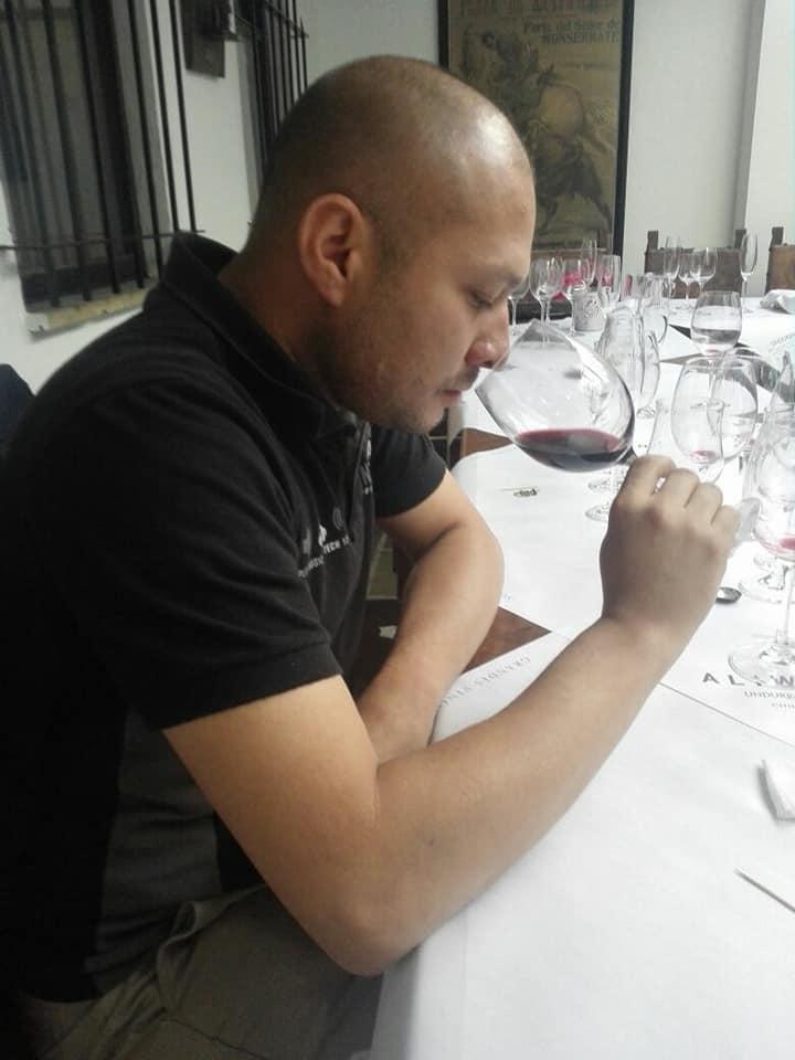 Avatar creador Jose Eugenio  Vargas Jaraba