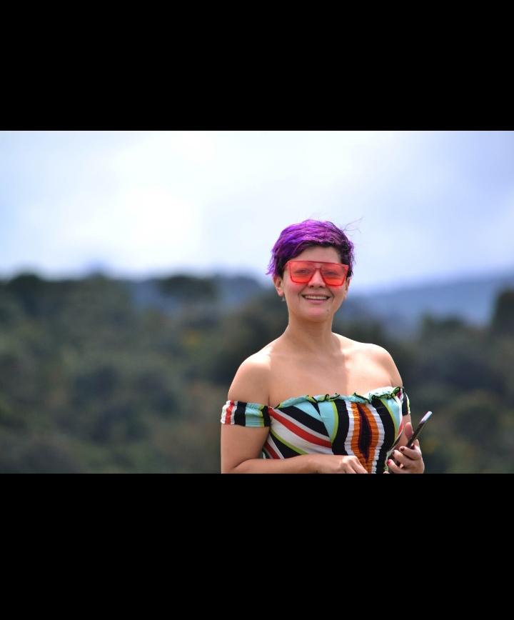 Avatar creador Diana Marcela  Tapasco